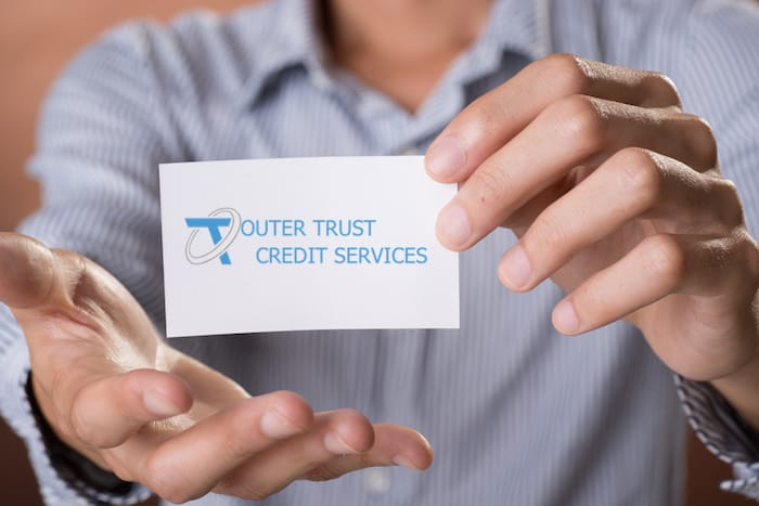 Cash Advance Singapore - Bad Credit Loans- OT Credit Pte Ltd