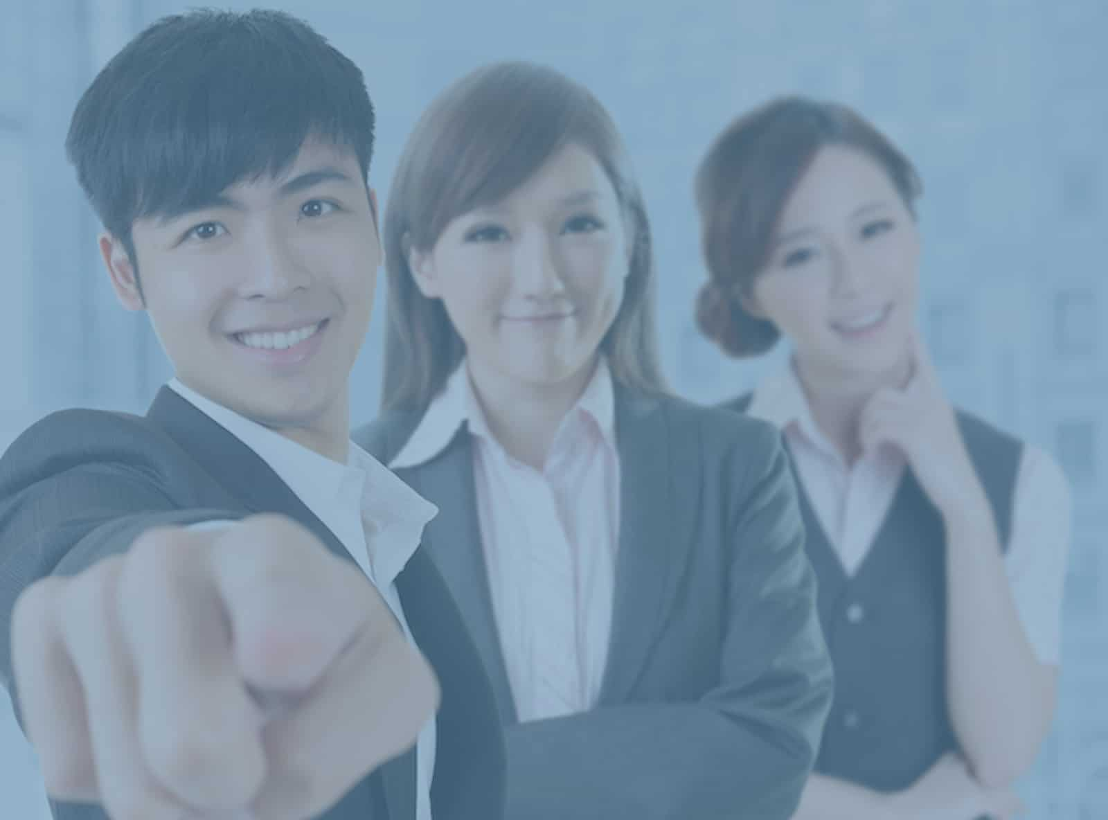 Outer Trust Credit Services