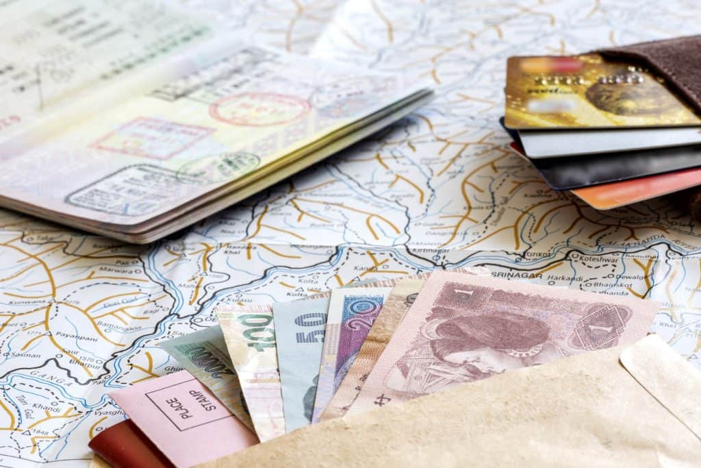 Foreigner Loan in Singapore - OT Credit Pte Ltd