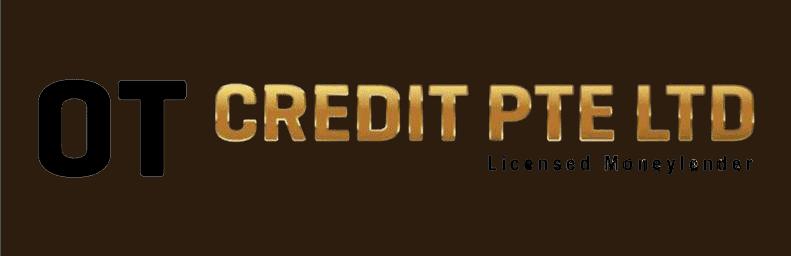 OT Credit - Singapore Licensed Money Lender Personal Loan, Foreigner Loan, Business Loan